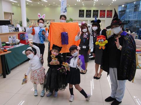 201102_kohoku02.jpg
