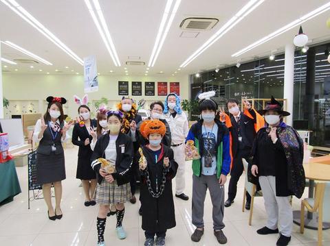 201102_kohoku04.jpg