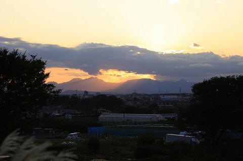 201106_uskohoku03.jpg