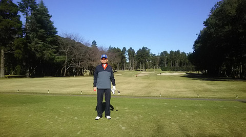 201117_tsuzuki04.jpg