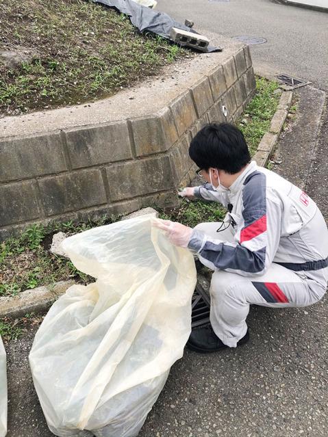 201120_tsuzuki03.jpg
