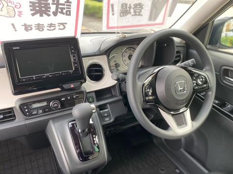 201214_tsuzuki02.jpg