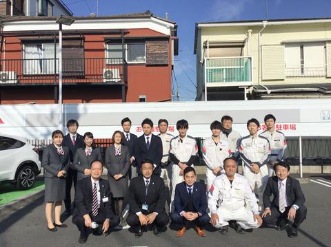 201225_nakahara01.jpg