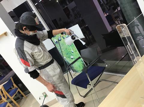 210210_nakahara03.jpg