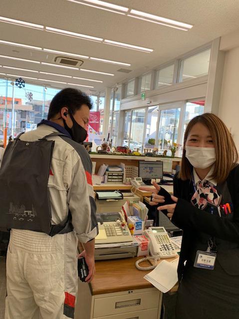 210212_kohoku01.jpg