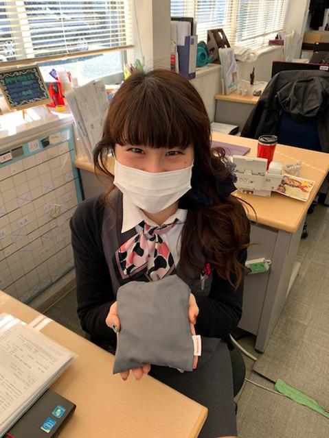 210212_kohoku02.jpg