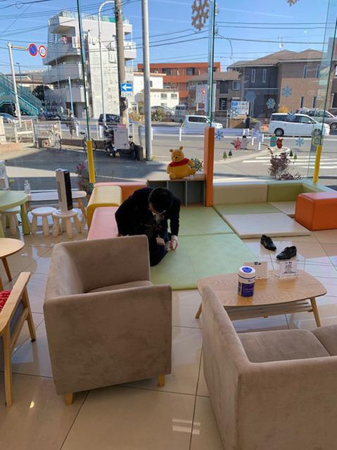 210212_kohoku05.jpg