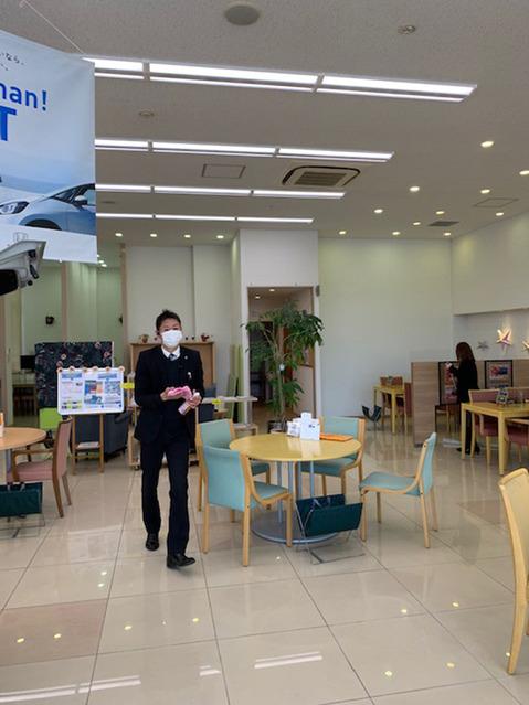 210212_kohoku07.jpg