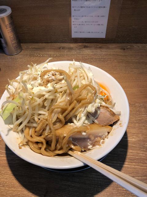 210218_tsurumi01.jpg
