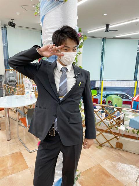 210424_tsuzuki01.jpg