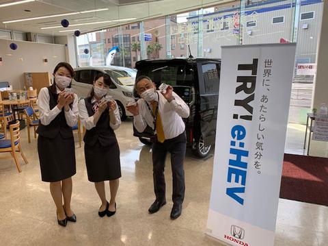 210512_tsurumi05.jpg