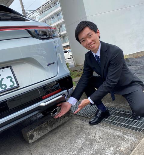 210514_kawasaki002.jpg