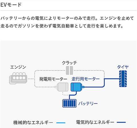 210709_nakahara02.jpg
