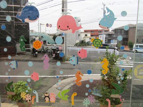 210710_kohoku02.jpg