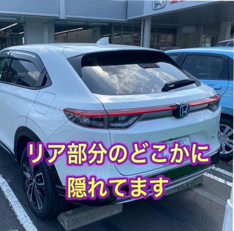 210710_nakahara02.jpg