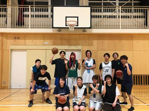 211008_tsurumi02.jpg