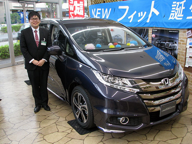 http://www.h-cars.co.jp/showroom/topics/images/140421_odyssey01.jpg