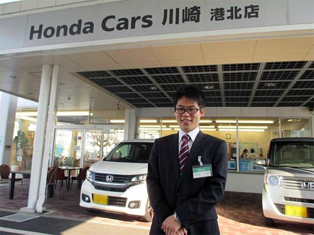 http://www.h-cars.co.jp/showroom/topics/images/140428_yoshida01.jpg