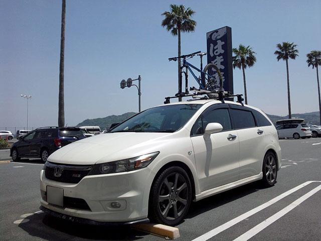 http://www.h-cars.co.jp/showroom/topics/images/140508_izu03.jpg