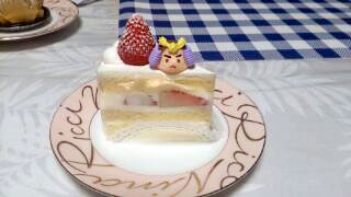 http://www.h-cars.co.jp/showroom/topics/images/140519_cakes04.jpg