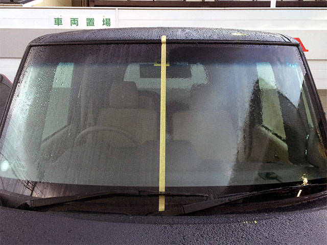http://www.h-cars.co.jp/showroom/topics/images/140610_coating02.jpg