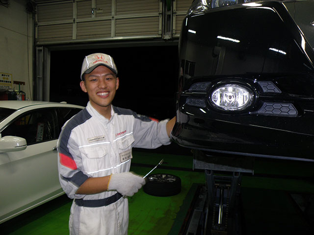 http://www.h-cars.co.jp/showroom/topics/images/140709_yuzawa02.jpg