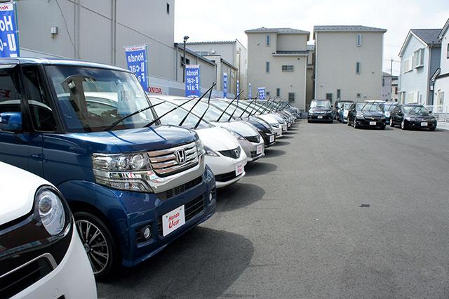 http://www.h-cars.co.jp/showroom/topics/images/140820_u-car04.jpg