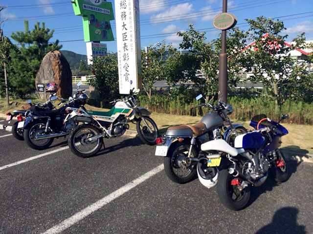 http://www.h-cars.co.jp/showroom/topics/images/140901_touring03.jpg