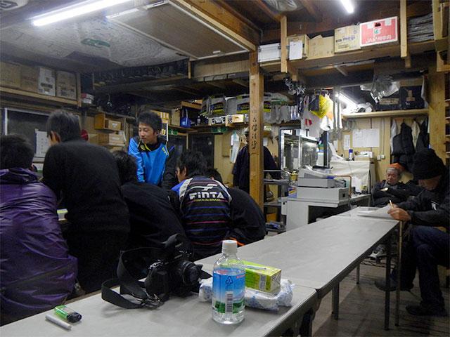 http://www.h-cars.co.jp/showroom/topics/images/141010_fuji04.jpg
