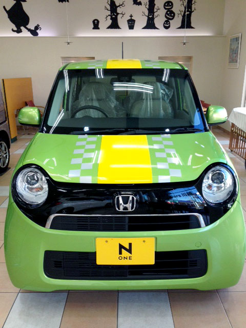 http://www.h-cars.co.jp/showroom/topics/images/141117_none01.jpg