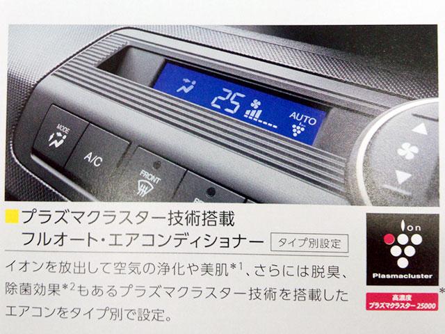 http://www.h-cars.co.jp/showroom/topics/images/150126_plasma02.jpg