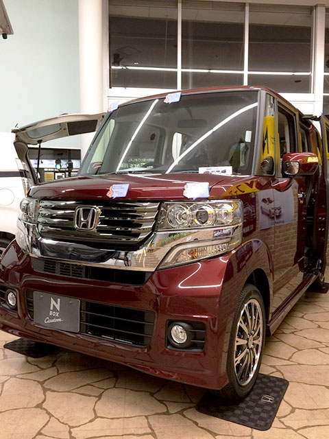http://www.h-cars.co.jp/showroom/topics/images/150202_nfair02.jpg