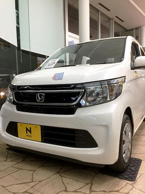 http://www.h-cars.co.jp/showroom/topics/images/150202_nfair04.jpg