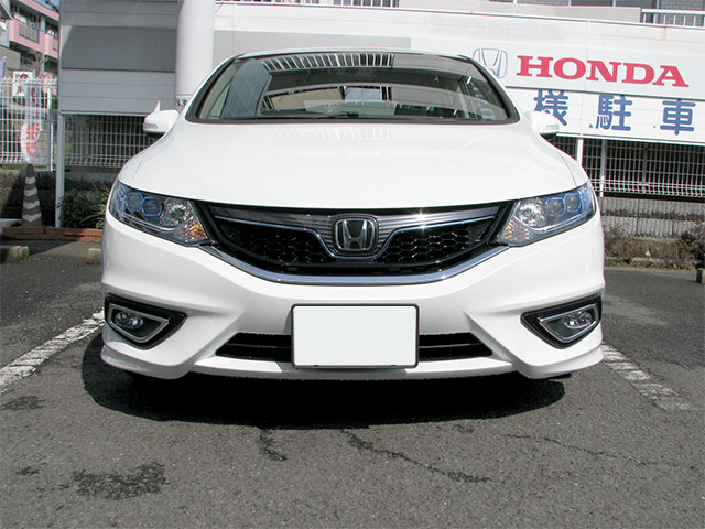 http://www.h-cars.co.jp/showroom/topics/images/150223_jade02.jpg