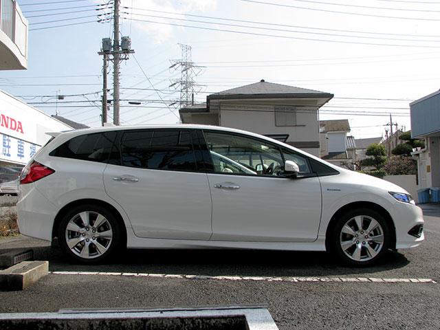 http://www.h-cars.co.jp/showroom/topics/images/150223_jade03.jpg