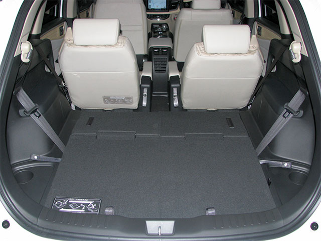 http://www.h-cars.co.jp/showroom/topics/images/150305_jade05.jpg