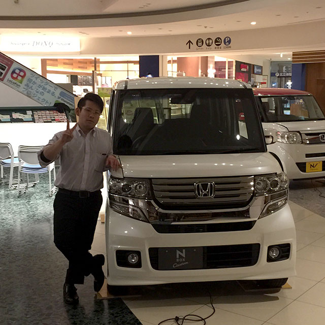 http://www.h-cars.co.jp/showroom/topics/images/150427_lala01.jpg