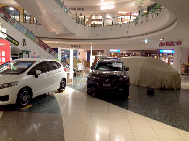 http://www.h-cars.co.jp/showroom/topics/images/150427_lala02.jpg