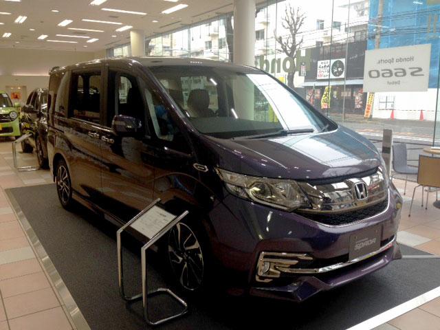 http://www.h-cars.co.jp/showroom/topics/images/150427_step02.jpg