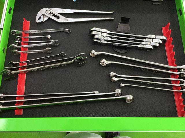 http://www.h-cars.co.jp/showroom/topics/images/150525_tool03.jpg