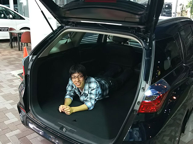 http://www.h-cars.co.jp/showroom/topics/images/150618_bed01.jpg