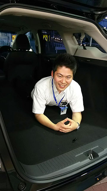 http://www.h-cars.co.jp/showroom/topics/images/150618_bed06.jpg