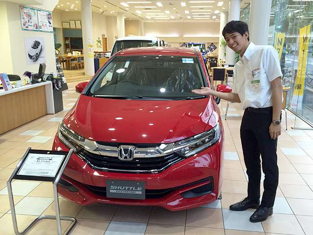 http://www.h-cars.co.jp/showroom/topics/images/150626_wata01.jpg