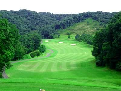 http://www.h-cars.co.jp/showroom/topics/images/150703_golf02.jpg