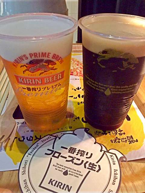 http://www.h-cars.co.jp/showroom/topics/images/150706_beer01.jpg