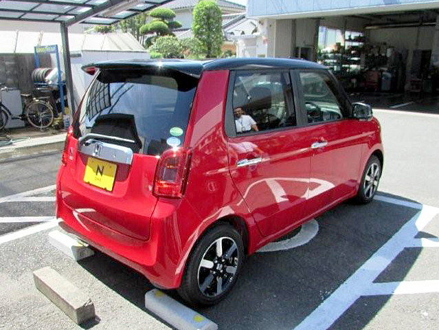 http://www.h-cars.co.jp/showroom/topics/images/150721_oni02.jpg