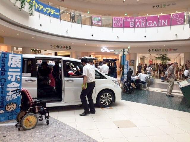 http://www.h-cars.co.jp/showroom/topics/images/150722_lala02.jpg