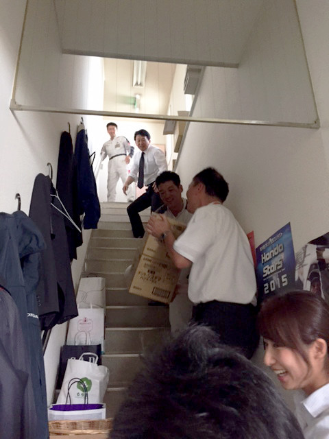 http://www.h-cars.co.jp/showroom/topics/images/150727_stair02.jpg