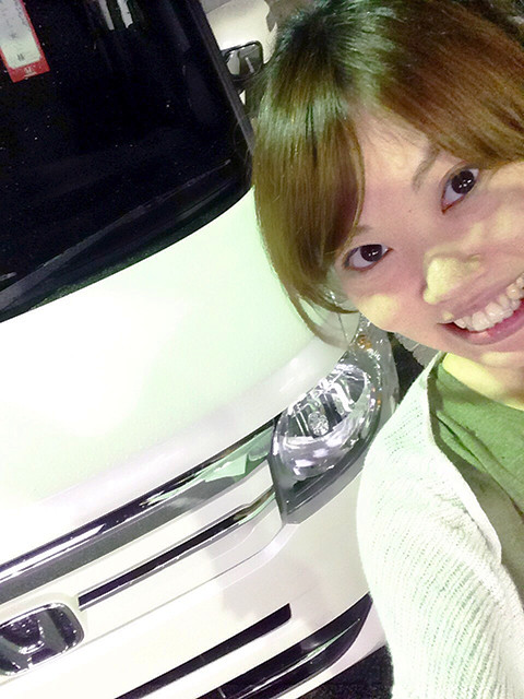 http://www.h-cars.co.jp/showroom/topics/images/150907_summer05.jpg