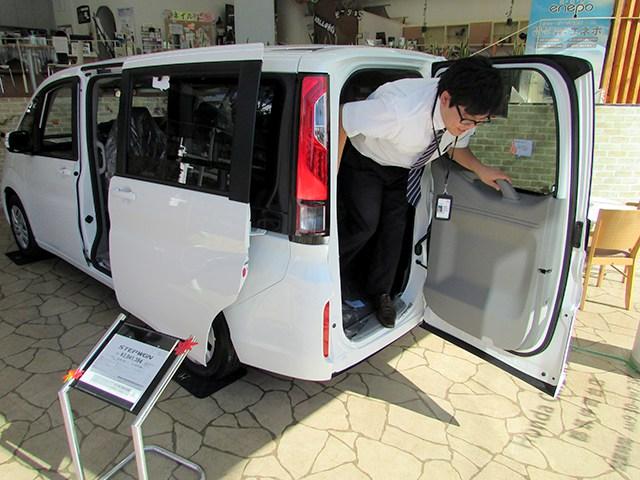http://www.h-cars.co.jp/showroom/topics/images/151026_step04.jpg